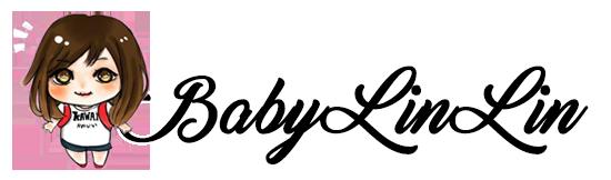 BabyLinLin